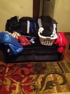 laundryloveseat